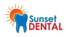 Sunset Logo for HS
